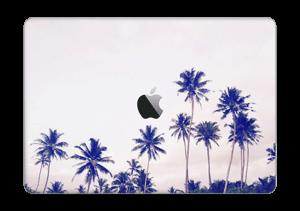 """Sri Lankankeska Palmer Skin MacBook Pro 13"""" 2016-"""