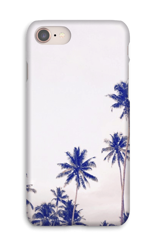 Sri Lanka Capa IPhone 8