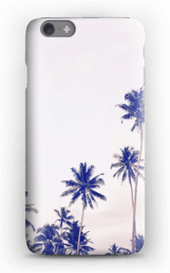 palmiers Coque
