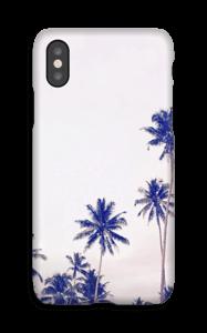 Sri Lanka cover IPhone X