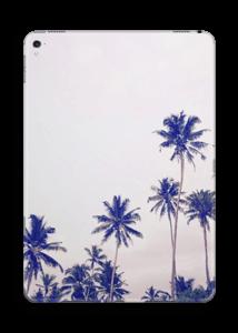 Sri Lanka Skin IPad Pro 9.7