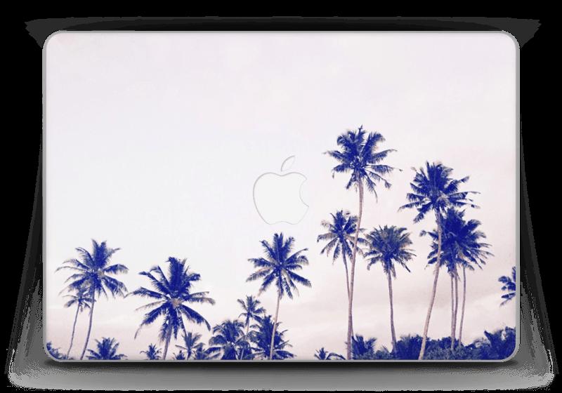 """Sri Lanka Skin MacBook Pro Retina 13"""" 2015"""