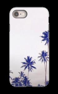Sri Lanka deksel IPhone 8 tough
