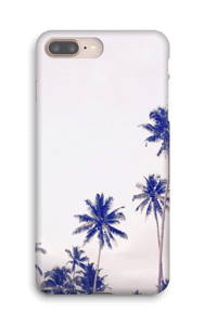 Sri Lanka deksel IPhone 8 Plus
