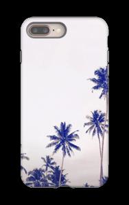 Sri Lanka deksel IPhone 8 Plus tough