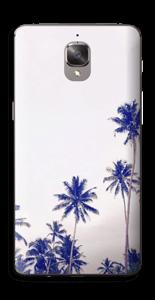 Sri Lanka Skin OnePlus 3