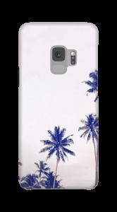 Sri Lanka deksel Galaxy S9