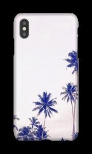 Sri Lanka deksel IPhone XS Max