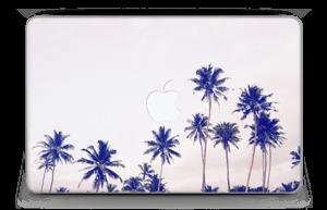 "Sri Lanka Skin MacBook Air 11"""