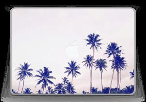 "Sri Lanka Skin MacBook Pro 13"" -2015"