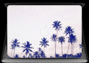 "Sri Lanka Skin MacBook Air 13"""
