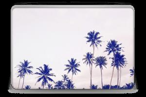 Sri Lanka Skin Laptop 15.6