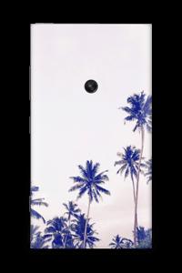 Sri Lanka Skin Nokia Lumia 920