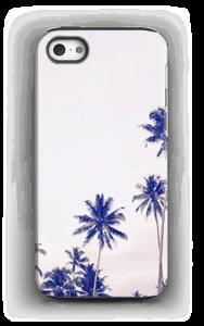 Sri Lanka deksel IPhone 5/5s tough