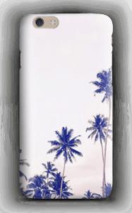 Sri Lanka deksel IPhone 6