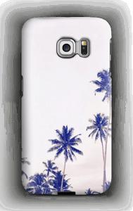 Sri Lanka deksel Galaxy S6 Edge