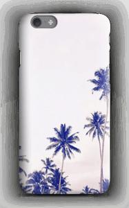 Sri Lanka deksel IPhone 6s