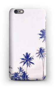 Sri Lanka deksel IPhone 6s Plus