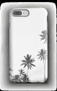 Sri Lanka Capa IPhone 7 Plus tough
