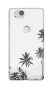 Sri Lanka Capa Pixel 2