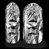 Aluminium nail