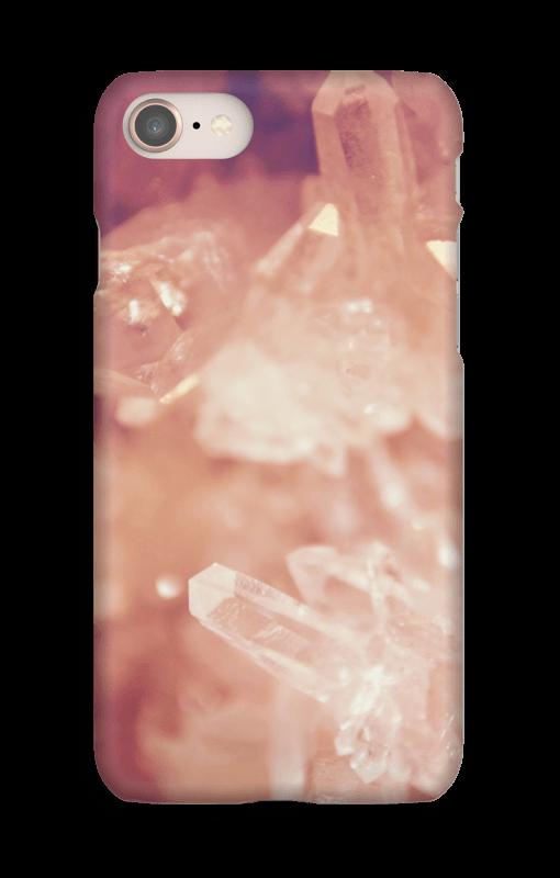 cristaux Coque
