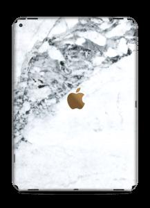 Marmo chiaro Skin IPad Pro 12.9