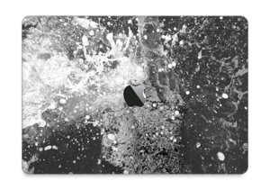"""Acqua splash Skin MacBook Pro 13"""" 2016-"""