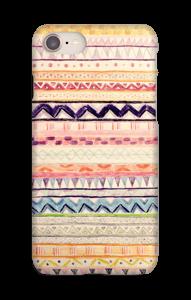 Aztec  Capa IPhone 8