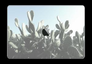 """Kaktus Skin MacBook Pro 13"""" 2016-"""
