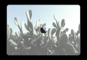 """Kaktus Skin MacBook Pro 15"""" 2016-"""
