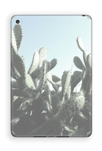 Cactus Skin IPad Mini 4