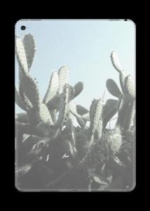 Cactus Skin IPad Pro 9.7