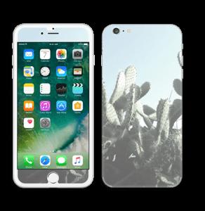 Cactus Skin IPhone 6 Plus