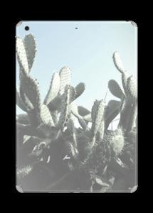 Cactus Skin IPad Air