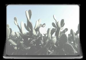 """Cactus Skin MacBook Pro Retina 15"""" 2015"""