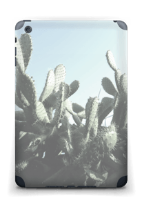 Cactus Skin IPad mini 2 back