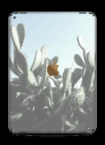 Cactus Skin IPad Pro 12.9