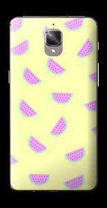 Vannmelon Skin OnePlus 3