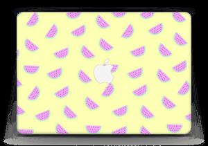 """Vannmelon Skin MacBook Air 13"""""""