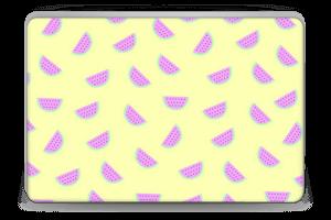 Vannmelon Skin Laptop 15.6