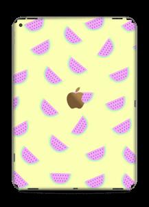 Vannmelon Skin IPad Pro 12.9