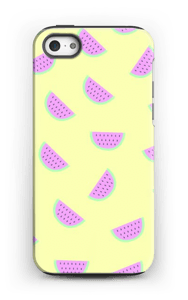 Watermelons case IPhone 5/5s tough