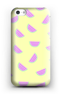 Watermelons case IPhone 5c