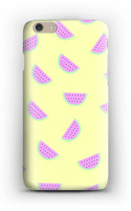 Watermelons case IPhone 6 Plus