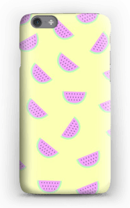 Watermelons case IPhone 6s