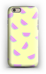 Watermelons case IPhone 6s tough