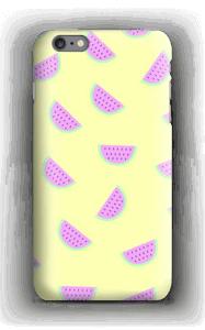 Vannmelon deksel IPhone 6s Plus
