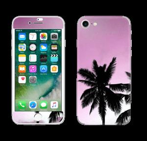Rosa Palmer Skin IPhone 7