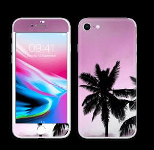 Rosa Palmer Skin IPhone 8